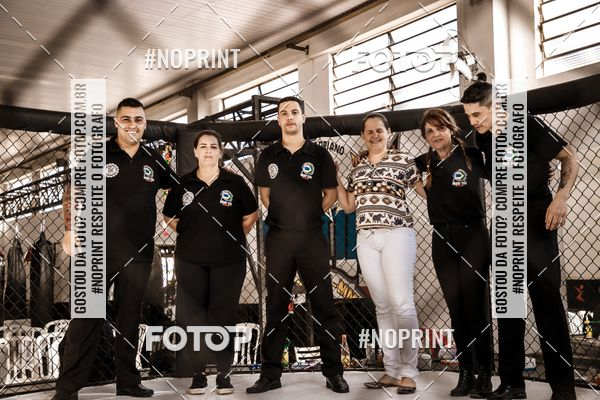 Buy your photos at this event Campeonato Interno Inside Limeira  on Fotop