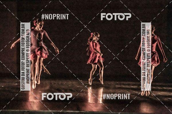 Buy your photos at this event Carmen - Arte.Dança on Fotop