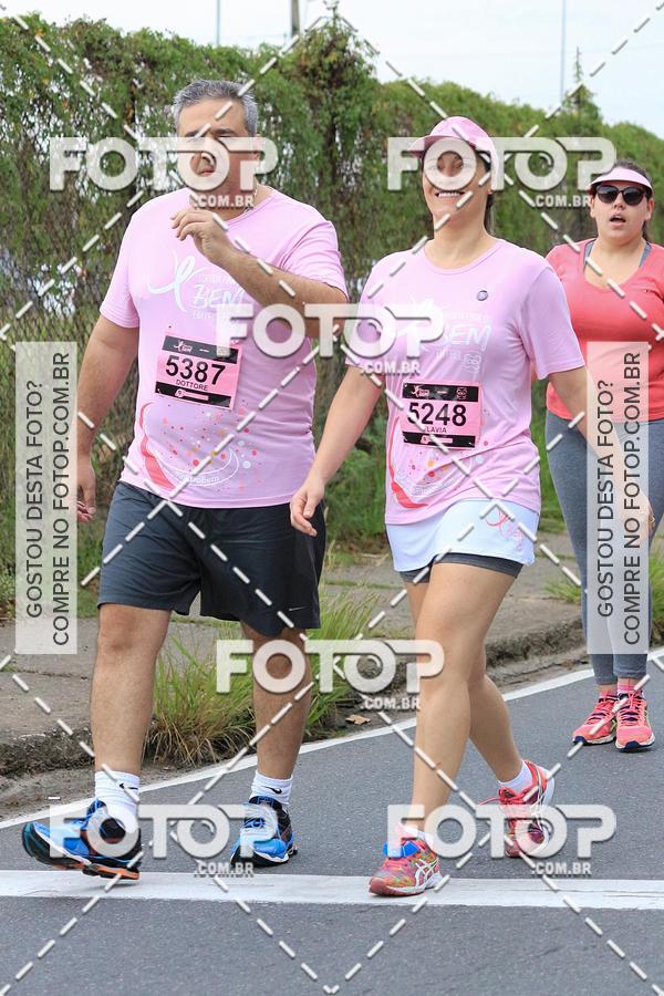 Compre suas fotos do evento Corrida Pink do Bem no Fotop