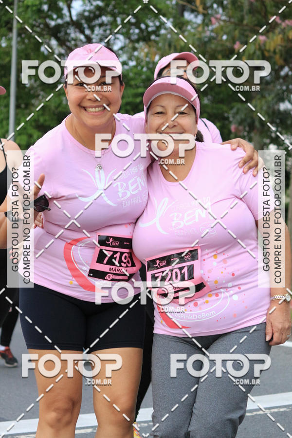 Buy your photos at this event Corrida Pink do Bem on Fotop