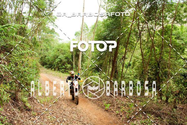 Buy your photos at this event 1° Etapa - Copa São Paulo de Enduro FIM on Fotop