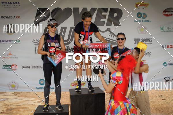 Buy your photos at this event CORRIDA POWER RUN - EDIÇÃO LONA DAS ARTES on Fotop