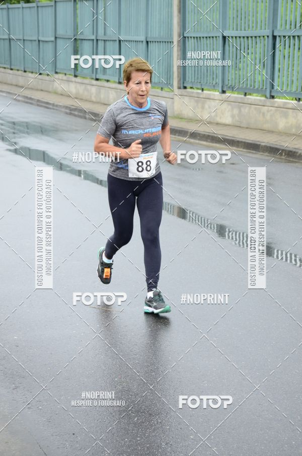 Buy your photos at this event Corrida e Caminhada Madureira Run 5k on Fotop