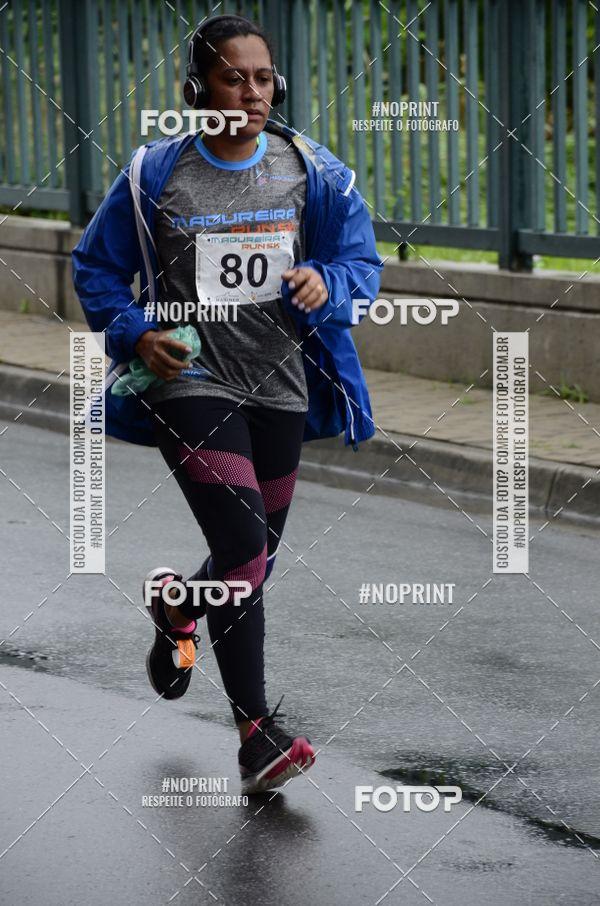 Buy your photos at this event Corrida e Caminhada Madureira Run 5k on Fotop