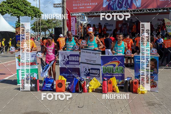 Buy your photos at this event CIRCUITO REDEPHARMA on Fotop