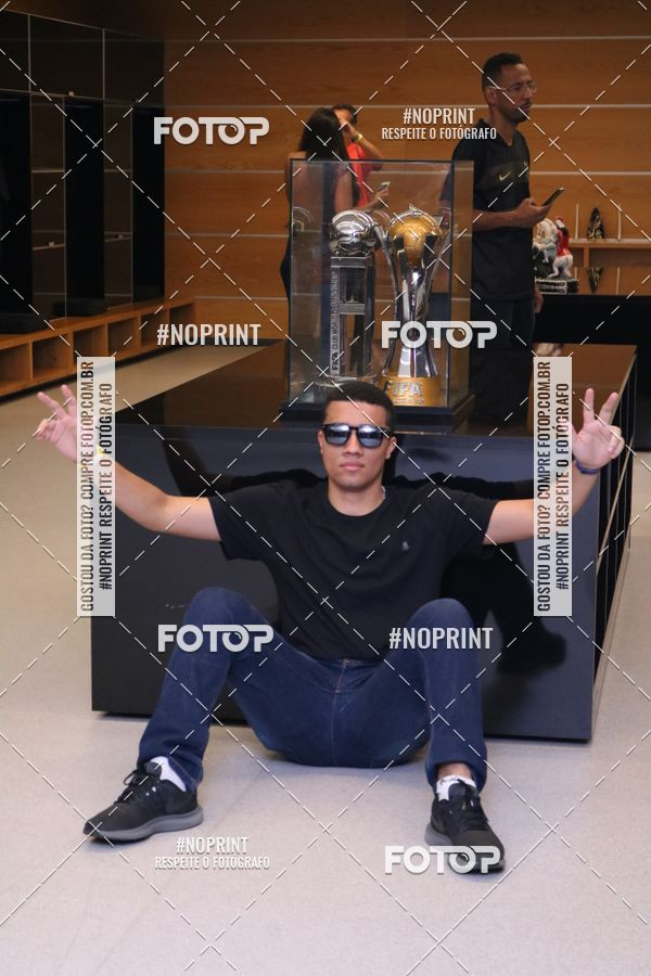 Buy your photos at this event Tour Casa do Povo - 29/01 on Fotop