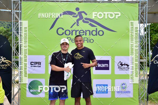 Buy your photos at this event TREINÃO DE ANIVERSÁRIO DO CORRENDO PELO RIO on Fotop