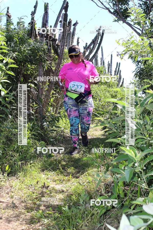Buy your photos at this event CF TRAIL 2020 on Fotop