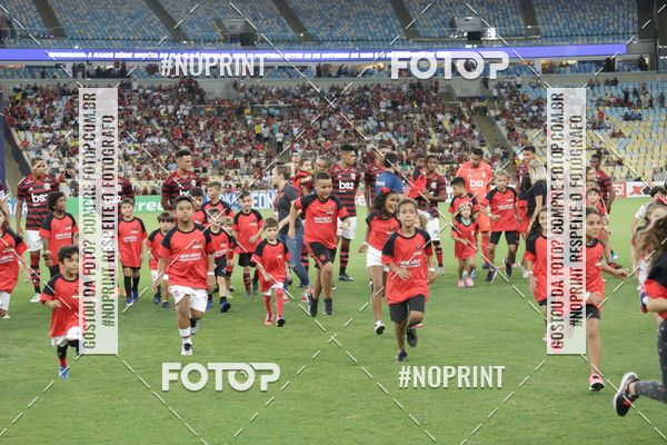 Buy your photos at this event Flamengo X Fluminense  – Maracanã - 29/01/2020 on Fotop