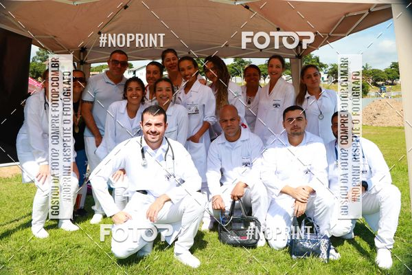 Buy your photos at this event ETAPA SUPER MULHER MARAVILHA  CIRCUITO DOS HERÓIS 2020 on Fotop