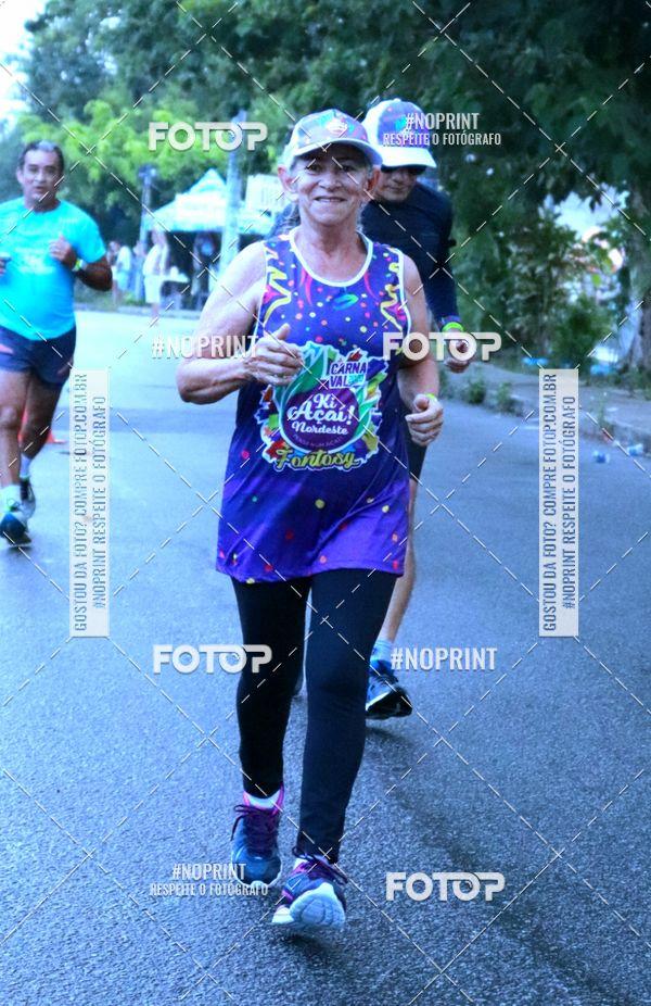 Buy your photos at this event 3ª CORRIDA KI AÇAÍ JÓQUEI | 5K on Fotop