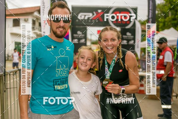 Buy your photos at this event GP EXTREME PENHA on Fotop