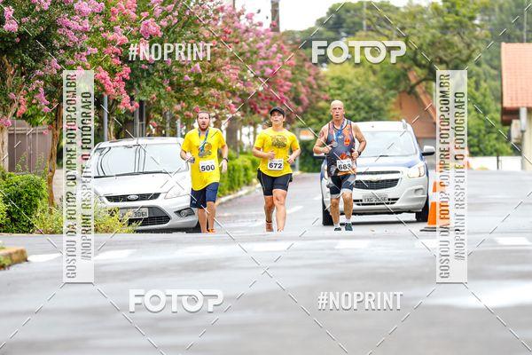 Buy your photos at this event 9ª RÚSTICA DE VERÃO SESC/ NOVA PETRÓPOLIS on Fotop