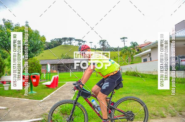 Buy your photos at this event BRM Pedra Branca 200km - Randonneurs Santa Catarina on Fotop