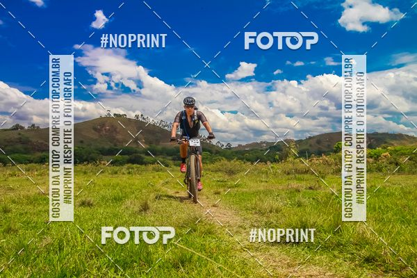 Buy your photos at this event Xterra Estrada Real 2021 on Fotop