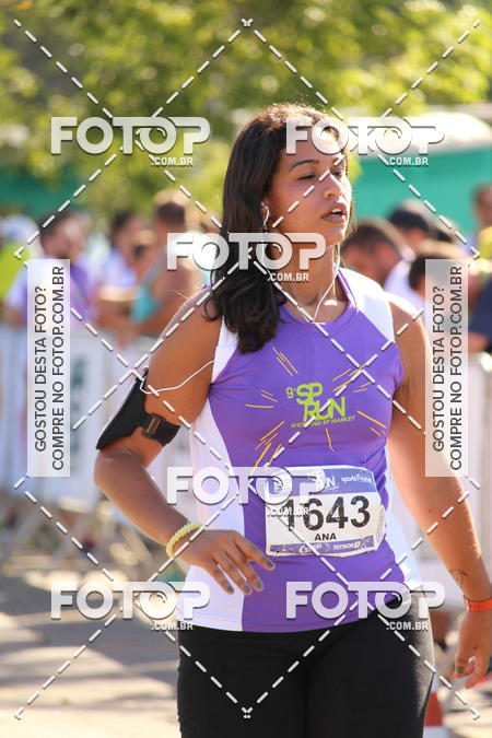 Buy your photos at this event SP RUN - São Paulo on Fotop