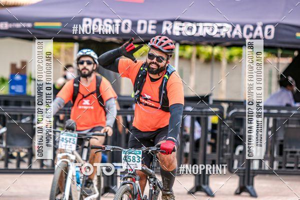 Buy your photos at this event XTERRA BÚZIOS - Sábado e Domingo on Fotop