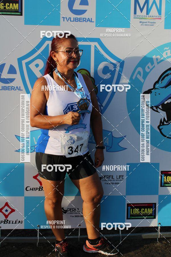 Buy your photos at this event 2a. Corrida Lobos da Amazônia  on Fotop