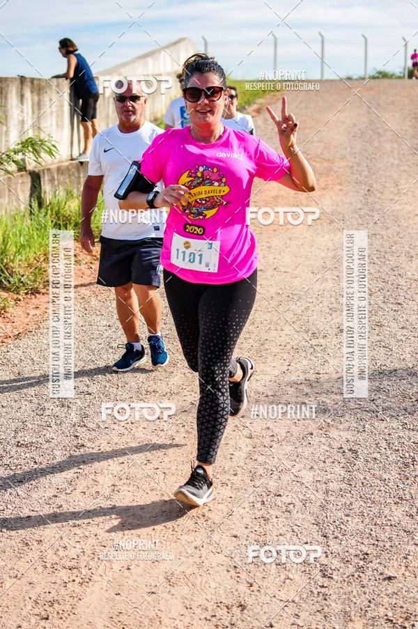 Buy your photos at this event CORRIDA DAVELO JUNDIAÍ 2020 on Fotop