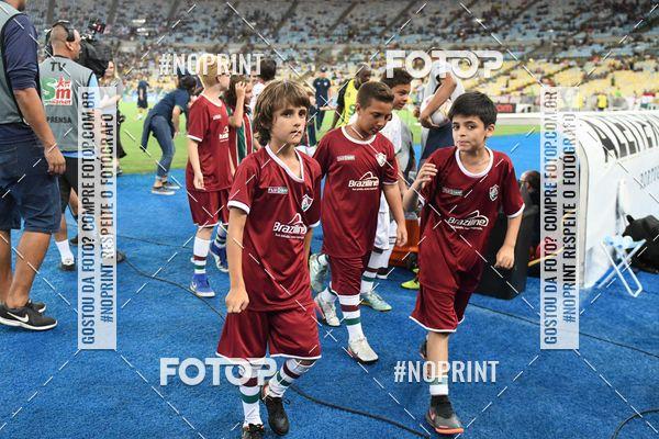 Buy your photos at this event Fluminense x Boavista  – Maracanã - 01/02/2020 on Fotop