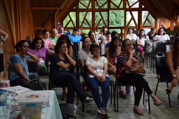 Buy your photos at this event Educando Educadores 31/1 a 5/2/17 on Fotop