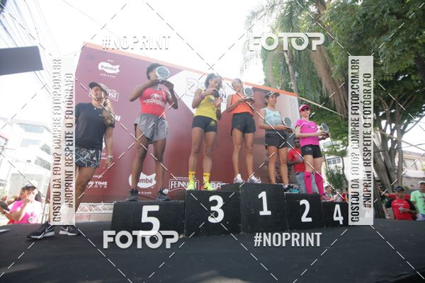 Buy your photos at this event 21K Alpha Run 2020 Barueri - Equipe ASI on Fotop