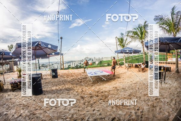 Buy your photos at this event Praia BH - Palquinho on Fotop