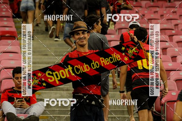 Buy your photos at this event Sport x Vitória (BA) on Fotop