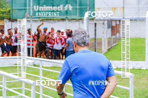 Buy your photos at this event Assessoria Esportiva - Caldense x Villa Nova | Poços de Caldas MG  on Fotop