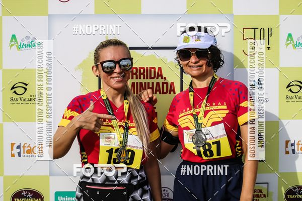 Buy your photos at this event I Corrida Caminhada & Pedal TOP GYM 2020 on Fotop