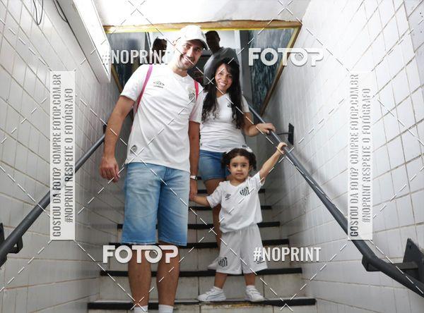 Buy your photos at this event Tour Vila Belmiro - 02 de Fevereiro  on Fotop