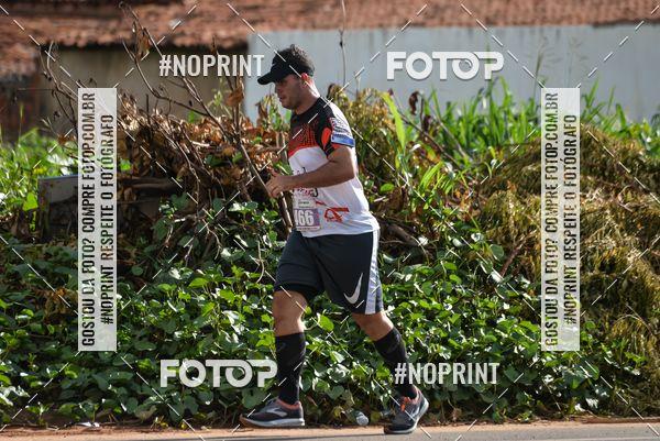 Buy your photos at this event VI Volta Geopark Araripe de Revezamento 112 KM on Fotop