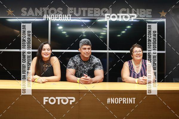 Buy your photos at this event Tour Vila Belmiro - 03 de Fevereiro   on Fotop