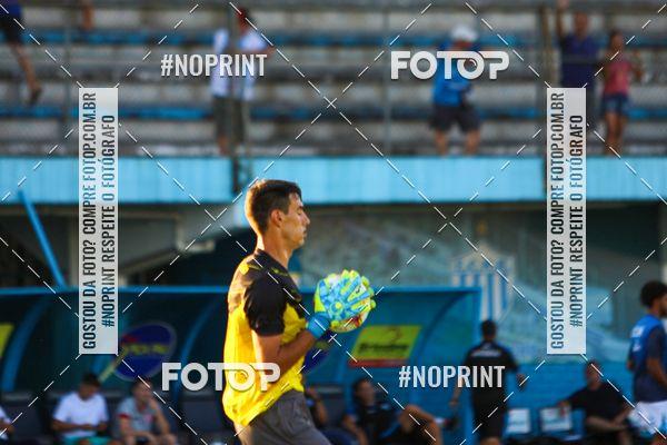 Buy your photos at this event Campeonato Gaucho - Novo Hamburgo x São Luis on Fotop