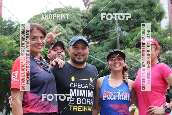 Buy your photos at this event TREINAO SEU TENIS DE CORRIDA on Fotop