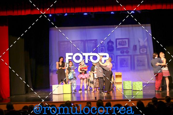 Buy your photos at this event É Família on Fotop