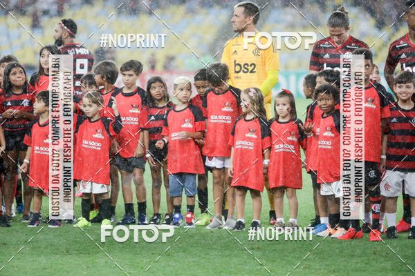 Buy your photos at this event Resende x Flamengo  – Maracanã - 03/02/2020 on Fotop