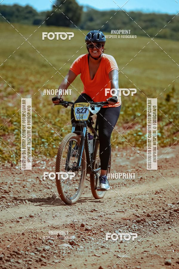 Buy your photos at this event DESAFIO MTB SERTÃO - XCM 2020 - MARATHON BIKE on Fotop