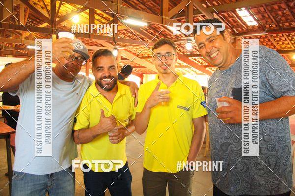 Buy your photos at this event ARTCORES CONFRATERNIZAÇÃO 2020 on Fotop