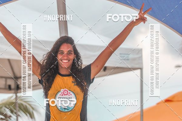 Buy your photos at this event Festival Florindo o Mar 2020  on Fotop