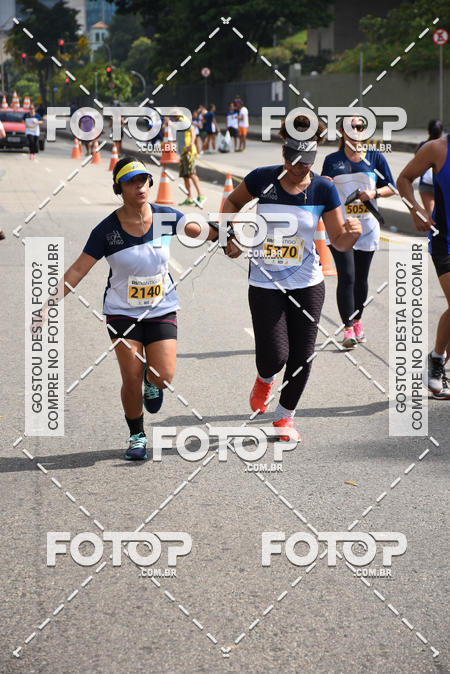 Buy your photos at this event Circuito Light Rio Antigo - RJ on Fotop