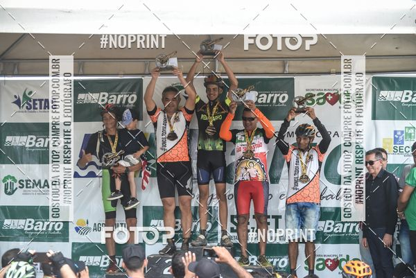 Buy your photos at this event Pedal do Barro 2020 on Fotop