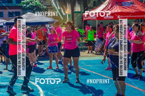 Buy your photos at this event 1° Treinão Solidário Pantera Cor-de-Rosa on Fotop