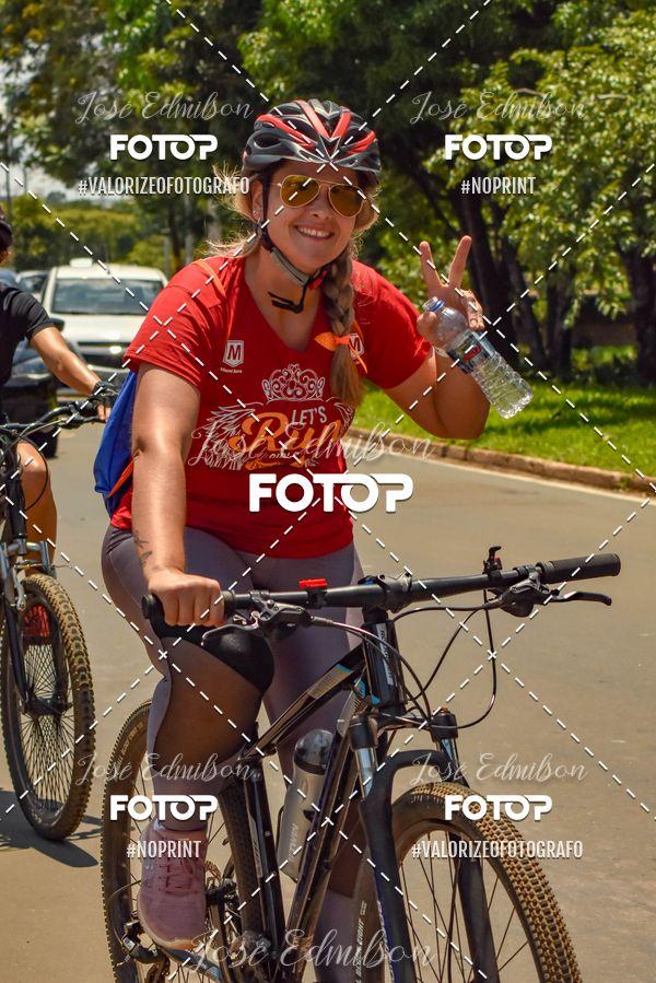 Buy your photos at this event Circuito  Ciclo Aventura  Interior Paulista#ETAPA LEME SP on Fotop