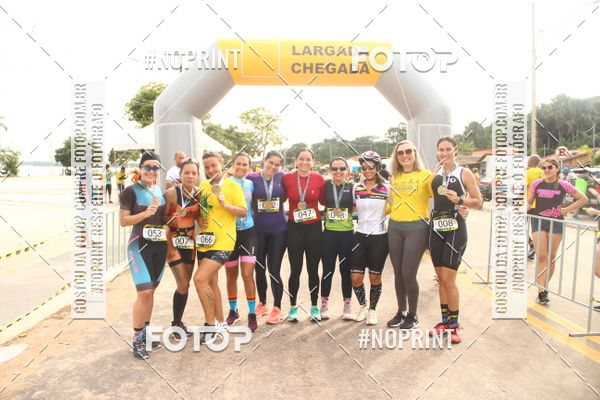 Buy your photos at this event DUATHLON DO ABACAXI on Fotop