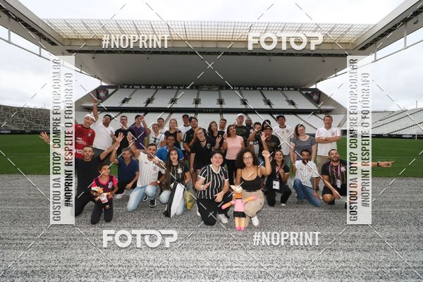 Buy your photos at this event Tour Casa do Povo - 02/02 on Fotop