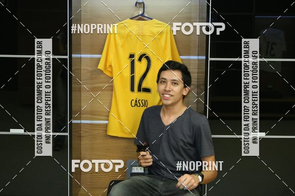 Buy your photos at this event Tour Casa do Povo - 05/02 on Fotop