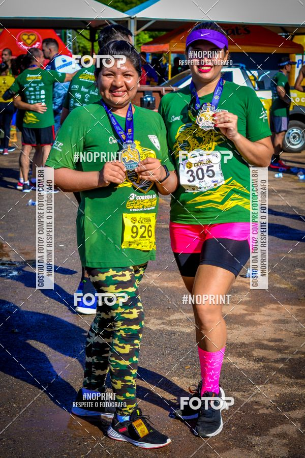 Buy your photos at this event 3ª Corrida do Gefron - O Desafio da Fronteira on Fotop
