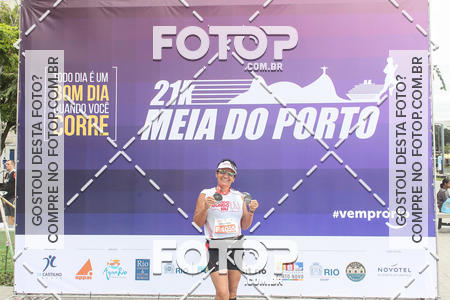 Buy your photos at this event Meia do Porto - RJ on Fotop