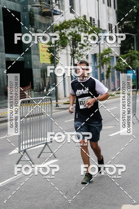 Compre suas fotos do evento Meia do Porto - RJ no Fotop
